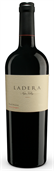 Ladera Cabernet Sauvignon Howell Mountain